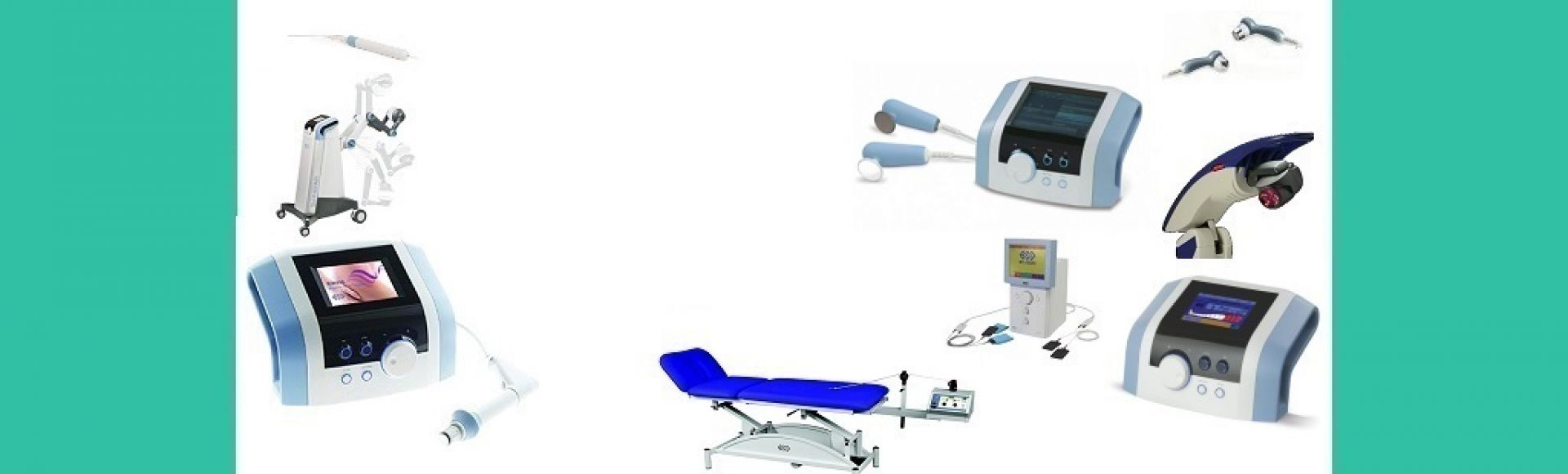 ARSMED Fizioterapie